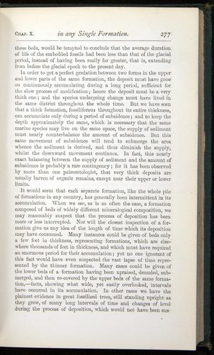 Image of Darwin-F401-1876-277