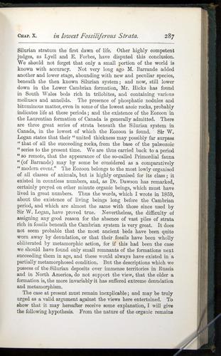 Image of Darwin-F401-1876-287