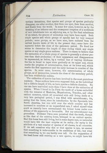 Image of Darwin-F401-1876-294