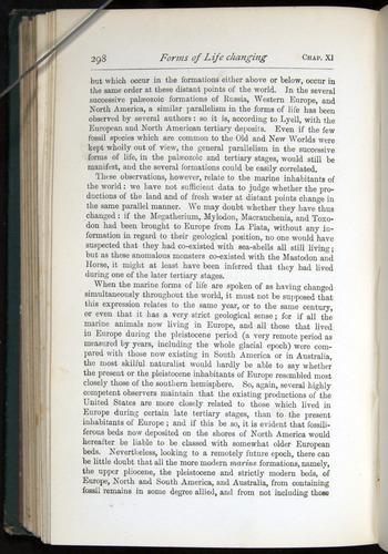 Image of Darwin-F401-1876-298