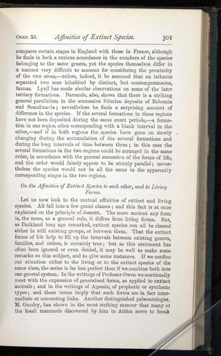 Image of Darwin-F401-1876-301