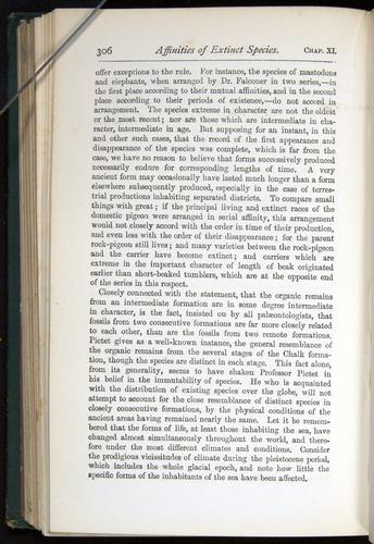 Image of Darwin-F401-1876-306