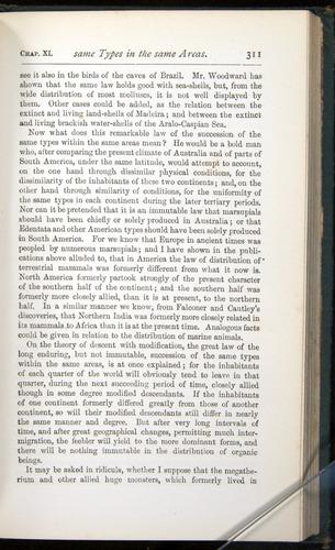 Image of Darwin-F401-1876-311