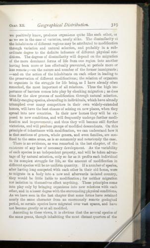 Image of Darwin-F401-1876-319