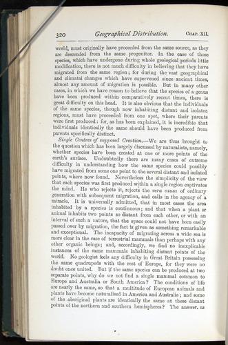 Image of Darwin-F401-1876-320