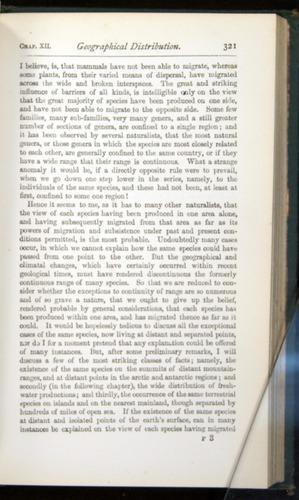 Image of Darwin-F401-1876-321