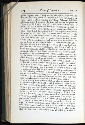 Image of Darwin-F401-1876-324
