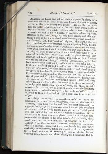 Image of Darwin-F401-1876-328