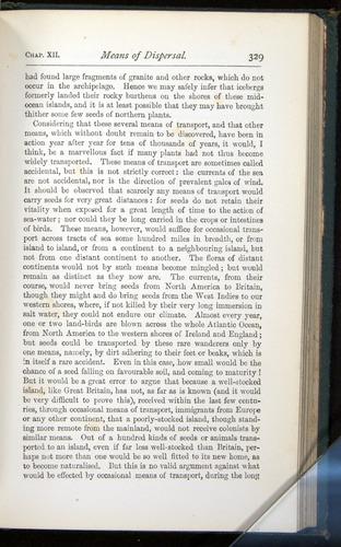 Image of Darwin-F401-1876-329