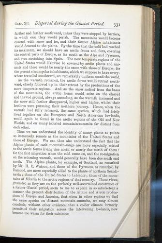 Image of Darwin-F401-1876-331