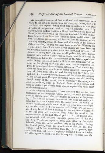 Image of Darwin-F401-1876-332