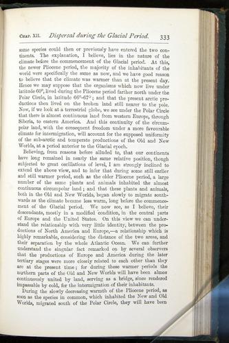 Image of Darwin-F401-1876-333
