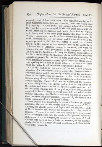 Image of Darwin-F401-1876-334