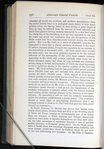 Image of Darwin-F401-1876-336
