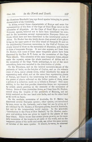 Image of Darwin-F401-1876-337