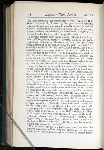 Image of Darwin-F401-1876-338
