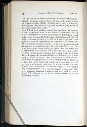 Image of Darwin-F401-1876-342