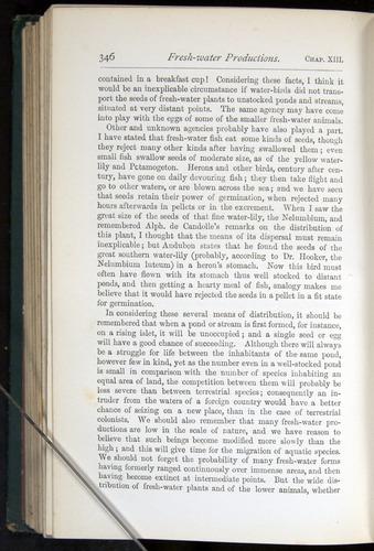 Image of Darwin-F401-1876-346