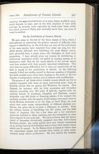 Image of Darwin-F401-1876-347