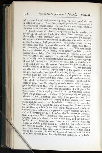 Image of Darwin-F401-1876-348