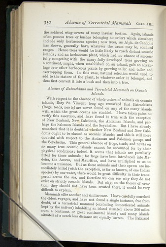 Image of Darwin-F401-1876-350
