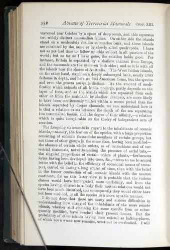 Image of Darwin-F401-1876-352