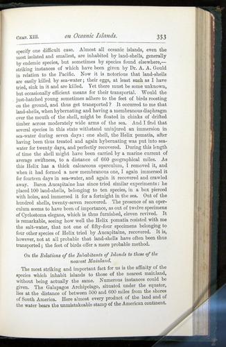 Image of Darwin-F401-1876-353