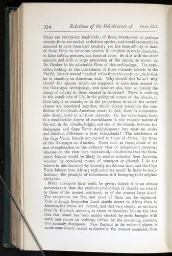 Image of Darwin-F401-1876-354