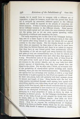 Image of Darwin-F401-1876-356