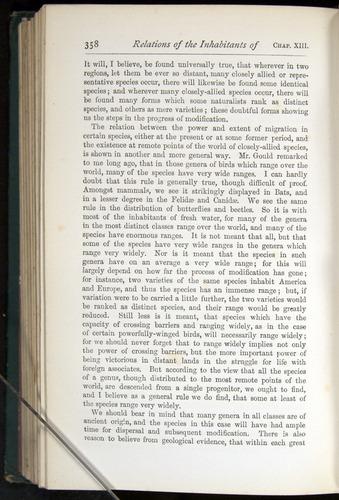 Image of Darwin-F401-1876-358