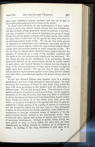 Image of Darwin-F401-1876-361