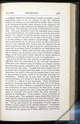 Image of Darwin-F401-1876-365