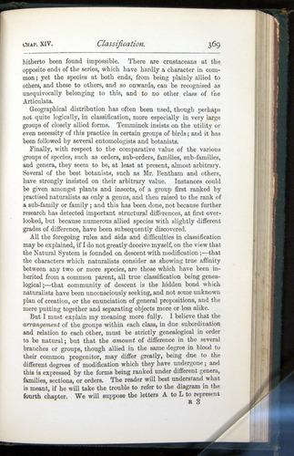 Image of Darwin-F401-1876-369