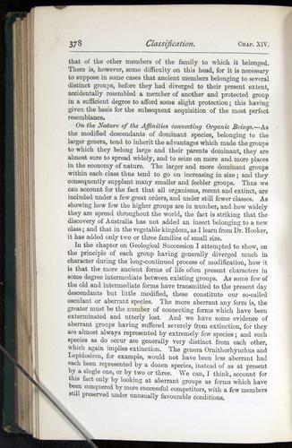 Image of Darwin-F401-1876-378