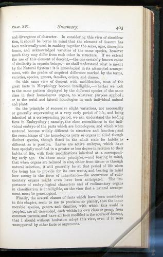 Image of Darwin-F401-1876-403