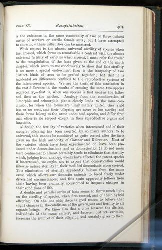 Image of Darwin-F401-1876-405