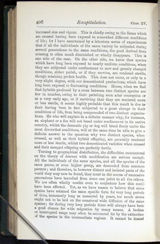 Image of Darwin-F401-1876-406