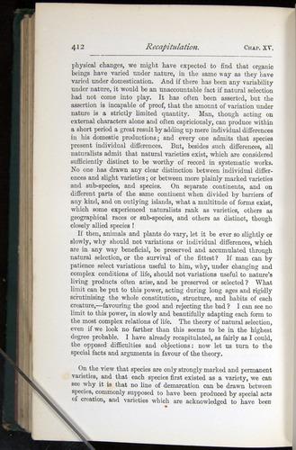 Image of Darwin-F401-1876-412