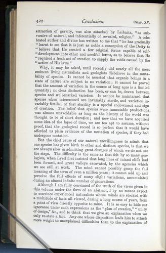 Image of Darwin-F401-1876-422