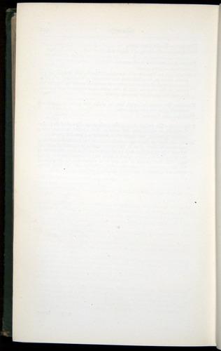 Image of Darwin-F401-1876-442