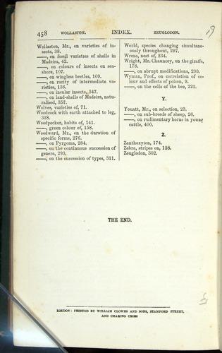 Image of Darwin-F401-1876-458