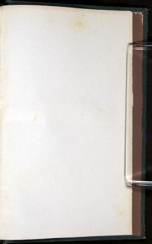 Image of Darwin-F401-1876-zzz-e1r