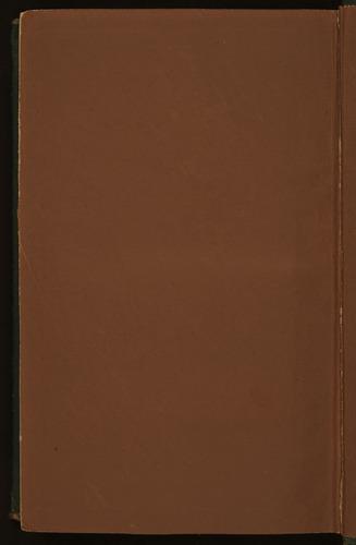 Image of Darwin-F401-1876-zzz-e1v