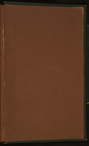 Image of Darwin-F401-1876-zzz-e2r