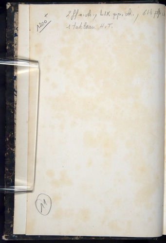 Image of Darwin-F656-1866-00000-e3v
