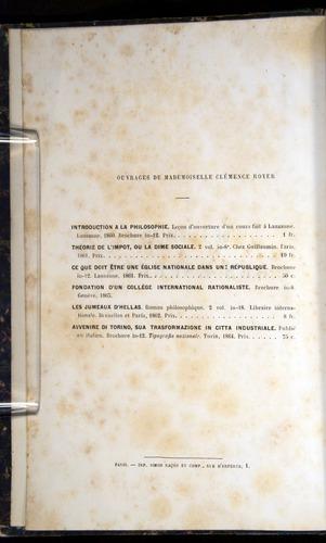 Image of Darwin-F656-1866-00000-tp1v