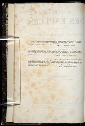 Image of Darwin-F656-1866-00000-tp2v