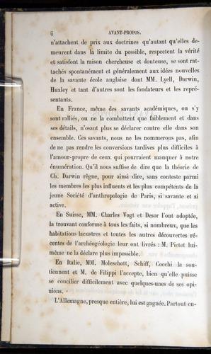 Image of Darwin-F656-1866-00000-z02