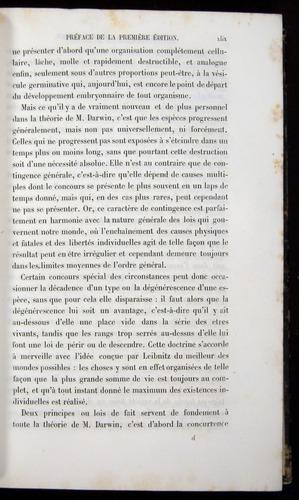Image of Darwin-F656-1866-00000-z49