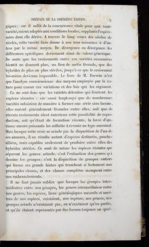 Image of Darwin-F656-1866-00000-z51